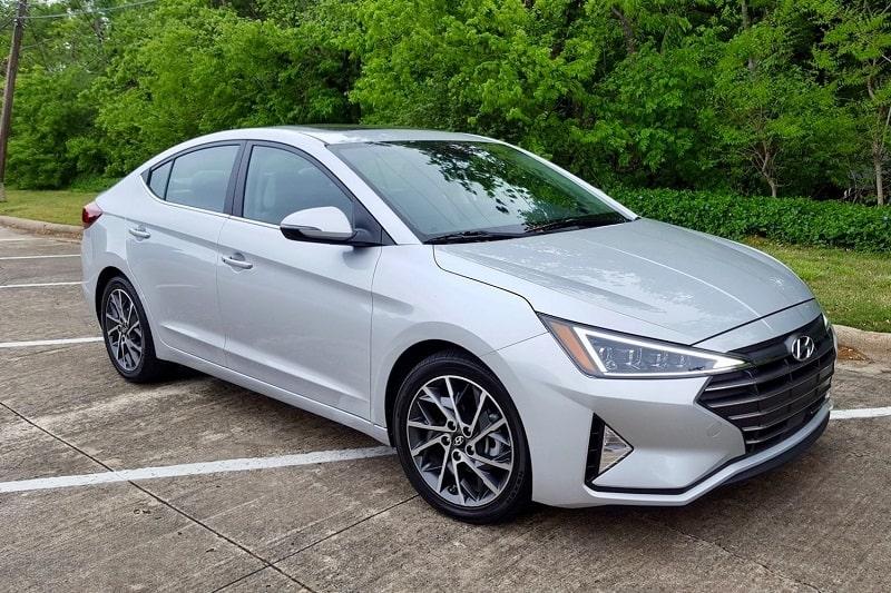 2019 hyundai elantra limited review carprousa 2019 hyundai elantra limited review