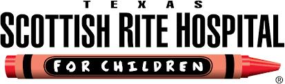 Scottish Rite Hospital for Children - CarProUSA Dallas