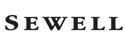 Mercedes-Benz of West Houston Logo