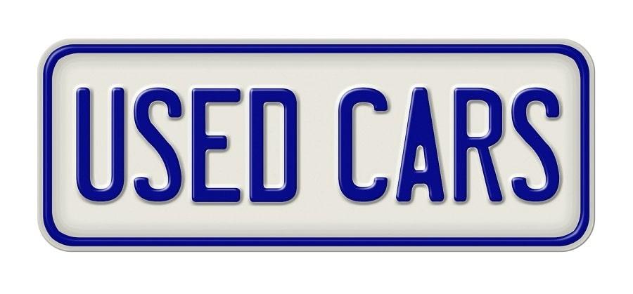 Edmunds Used Car Values Dropping Carprousa
