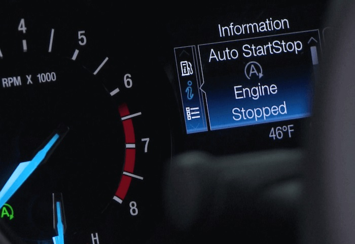 understanding vehicle start stop systems carprousa vehicle start stop systems