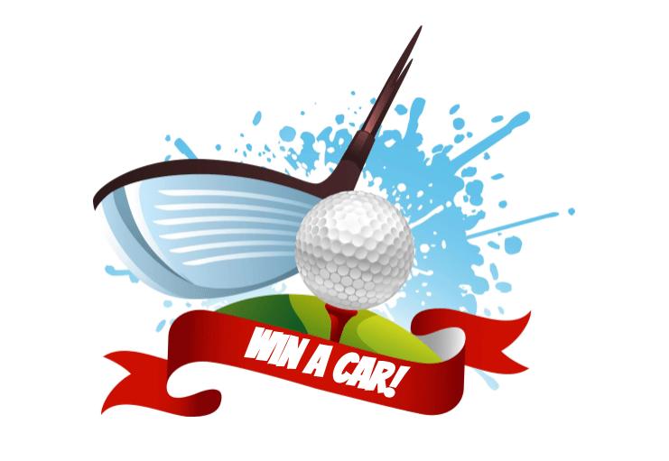 True Stories From A Former Car Dealer #22: Golf
