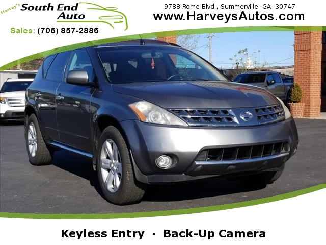 2012 Honda CR-V EX-L w/Navi, 002336, Photo 1