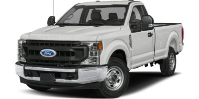 2021 Ford Super Duty F-250 SRW , FL21049, Photo 1