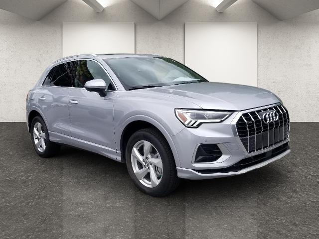 2020 Audi Q8 Premium Plus 55 TFSI quattro, A019202, Photo 1