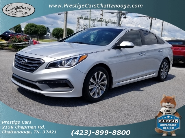 2016 Hyundai Azera Limited, P37628, Photo 1