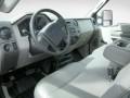 2009 Ford Super Duty F-250 FX4, NoExp2, Photo 5