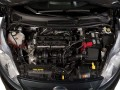 2011 Ford Fiesta SES, 11121, Photo 15