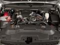 2011 Chevrolet Silverado 1500 -, 165360, Photo 15