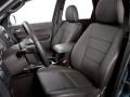 2011 Ford Escape XLT, 11111, Photo 9