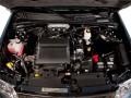 2011 Ford Escape XLT, 11111, Photo 15
