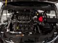 2011 Ford Fusion SE, 11155, Photo 15
