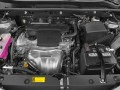 2014 Toyota RAV4 Limited, NoExp1, Photo 14