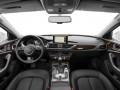 2016 Audi A6 4-door Sedan quattro 3.0T Premium Plus, CGen, Photo 8