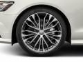 2016 Audi A6 4-door Sedan quattro 3.0T Premium Plus, CGen, Photo 12