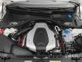 2016 Audi A6 4-door Sedan quattro 3.0T Premium Plus, CGen, Photo 14
