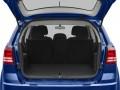 2016 Dodge Journey FWD 4-door Crossroad Plus, DJ66830, Photo 12