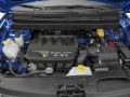 2016 Dodge Journey FWD 4-door Crossroad Plus, DJ66830, Photo 13