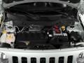 2016 Jeep Patriot FWD 4-door Latitude, SR67469, Photo 14