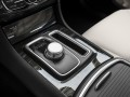 2016 Chrysler 300 4-door Sedan Anniversary Edition RWD, SZ63691, Photo 11