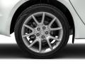 2016 Dodge Dart 4-door Sedan SXT Sport Rallye, DT63177, Photo 12