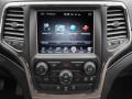 2017 Jeep Grand Cherokee Limited 4x2, SC72150, Photo 11