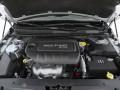 2017 Chrysler 200 Limited Platinum FWD, SA78826, Photo 14