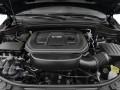 2017 Dodge Durango SXT AWD, DD71068, Photo 15