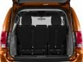2017 Dodge Grand Caravan SXT Wagon, DG79834, Photo 14