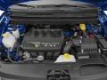 2017 Dodge Journey SE FWD, DJ79493, Photo 14