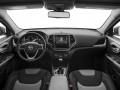 2017 Jeep Cherokee Sport FWD, SL79870, Photo 9