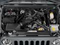 2017 Jeep Wrangler Unlimited Sport 4x4, SW71610, Photo 15