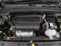 2017 Jeep Renegade Sport FWD, SN79344, Photo 14