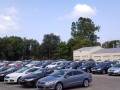 2011 Chevrolet Silverado 1500 -, 165360, Photo 3