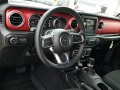 2020 Jeep Wrangler Rubicon 4x4, 5372, Photo 5