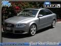 2008 Audi A4 -, 017156, Photo 1
