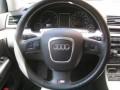 2008 Audi A4 -, 017156, Photo 6