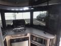 2018 Airstream Basecamp 16', AT18004, Photo 19