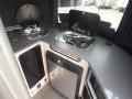 2018 Airstream Basecamp 16', AT18024, Photo 11