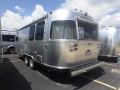 2018 Airstream Flying Cloud 25FB, AT18044, Photo 4