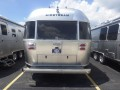2018 Airstream Flying Cloud 25RB Twin, AT18053, Photo 3