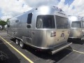2018 Airstream Flying Cloud 25RB Twin, AT18053, Photo 4