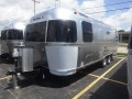2018 Airstream Flying Cloud 25RB Twin, AT18053, Photo 5