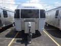 2018 Airstream Flying Cloud 25RB Twin, AT18053, Photo 6