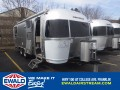 2018 Airstream International Signature 25RB, AT18048, Photo 1
