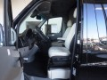 2018 Airstream Interstate Grand Tour EXT Twin, AT18021, Photo 11