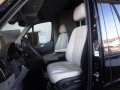 2018 Airstream Interstate Grand Tour EXT Twin, AT18021, Photo 12