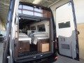 2018 Airstream Interstate Grand Tour EXT Twin, AT18021, Photo 22