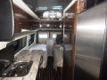2018 Airstream Interstate Grand Tour EXT Twin, AT18021, Photo 30