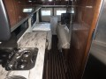 2018 Airstream Interstate Grand Tour EXT Twin, AT18021, Photo 31